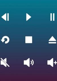 Gitaarakkoorden- Gitaartabs Notenschrift- Bladmuziek (A5) Music Buttons- Allets Comfort