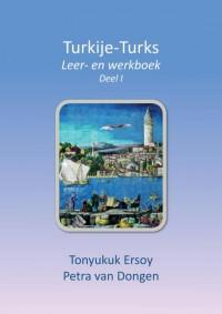 Turkije-Turks