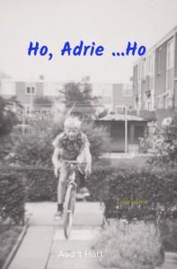 Ho, Adrie ...Ho