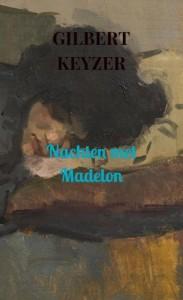 Nachten met Madelon