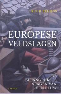 De Europese Veldslagen
