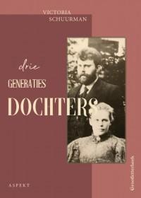 Drie Generaties Dochters GLB