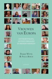 Vrouwen van Europa