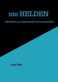 100 Helden