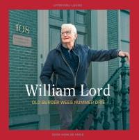 William Lord