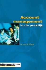 Account management in de praktijk