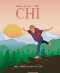 Kom in je kracht met Chi