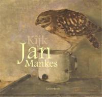 Kijk Jan Mankes