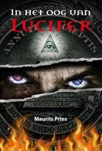 In het oog van Lucifer