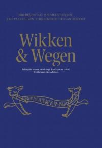 Wikken & Wegen