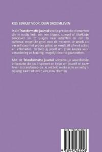 Transformatie Journal