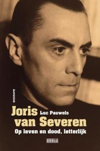 Joris Van Severen