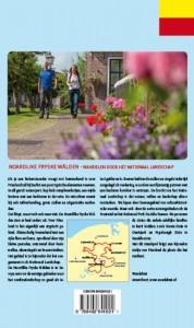 Streekpad: Noardlike Fryske Walden