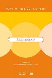 Arbitration 2018