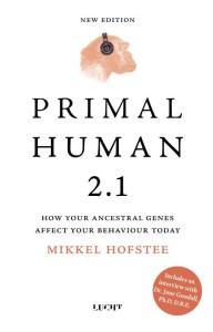 Primal Human 2.1