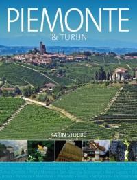 Piemonte door Karin Stubbé