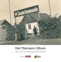 Het Niemann Album