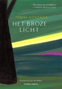 Het broze licht