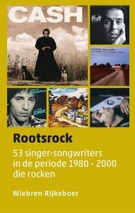 Rootsrock