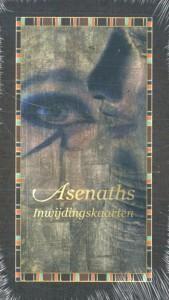 Asenaths Inwijdingskaarten