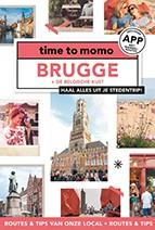 Brugge + de Belgische Kust