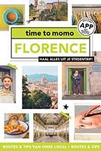 Lansink* time to momo Florence