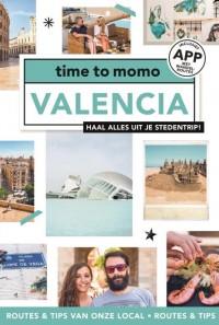 time to momo Valencia