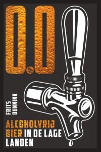Alcoholvrij bier in de Lage Landen