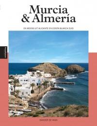 Murcia & Almería