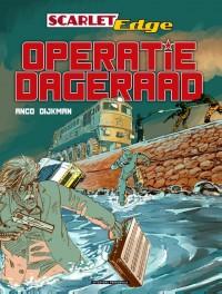 Operatie Dageraad